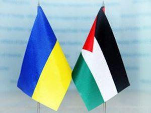 Про ратифікацію Договору між Україною та Йорданським Хашимітським Королівством про передачу засуджених осіб