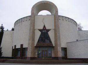 У Київській області вшанували загиблих захисників