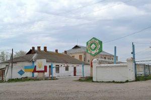 Вінниччина: Цукровий сезон почали  із запізненням