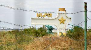 Зупинити переслідування в Криму учергове вимагали активісти