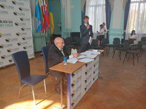 Україна – Польща: Міжнародний договір підписали дистанційно