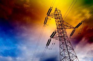 Міненерго: «Поки що... Принаймні до кінця року вартість електроенергії для населення залишиться незмінною!»