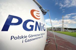 Для технічних потреб вітчизняної ГТС використають польський газ