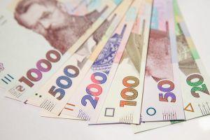 На Одещині кількість мільйонерів стрімко зростає