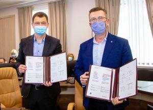 Подписана Парижская декларация о преодолении эпидемии СПИДа