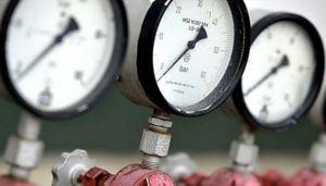 Херсон: Обгрунтований тариф знову збитковий