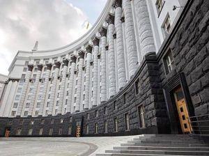 Луганщина: Постраждалі від пожеж отримають допомогу