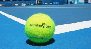 Теннис: Все в руках властей