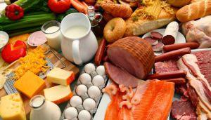 У пищевой промышленности есть потенциал?