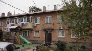 Полтавщина: Крыши обновляют —  жильцы доплачивают