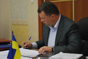 Ужгород: Послуги для ветеранів профінансують додатково