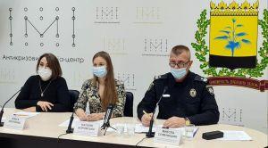 Правоохоронці Донеччини готові до забезпечення порядку під час виборів