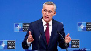 В НАТО обещают учесть интересы Киева и Тбилиси
