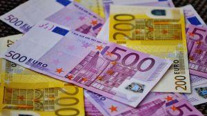 Германия: Пандемия поглотит 1,5 триллиона евро