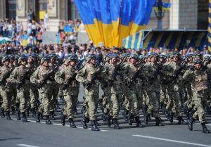 Про відзначення 30-ї річниці незалежності України