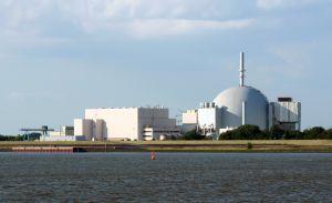 Німеччина: життя без атома та вугілля