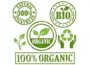 Аграріям компенсували сертифікацію органічної продукції