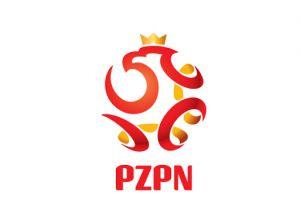 Збірна Польщі оголосила заявку на матч проти України