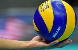 Волейбол. Хочемо провести ЧЄ і «Золоту Євролігу»
