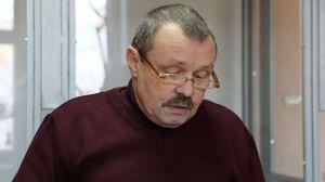 Суд освободил осужденного за госизмену бывшего крымского депутата