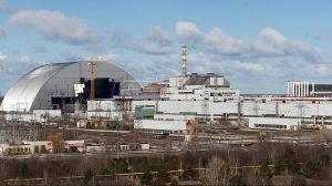 У зоні відчуження планують дезактивувати радіоактивно забруднені бетон та метал