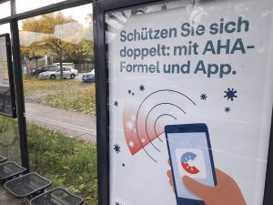 Німеччина: Хочуть більших обмежень у зв'язку з пандемією