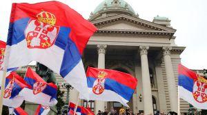 Новий уряд Сербії затверджений парламентом і приступив до роботи
