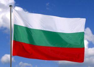Болгарія: Бюджет має бути прозорий