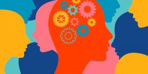 Головна навичка — аналітичне мислення