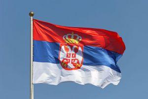 Сербія: Хто в'їде в колишню дачу Тіто?