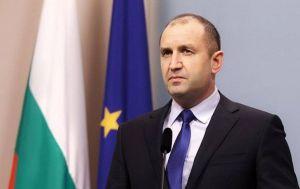Болгарія: За прем'єром на карантин пішов і президент
