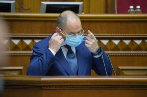 Максим Степанов: «Епідемічна ситуація зі складної  швидко перетворюється на катастрофічну»