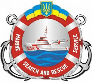В Одессе открыли модернизованную станцию морской связи