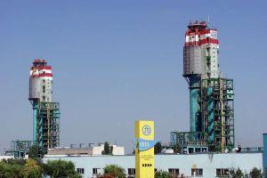 Одесса: Припортовый готов выпускать медицинский кислород