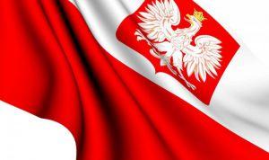 У Польщі систему декларування досі модернізують