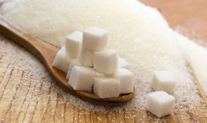 Виннитчина: Больше всего подорожали сахар и яйца