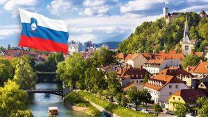 Словенія: Влада закликає потерпіти ще місяць