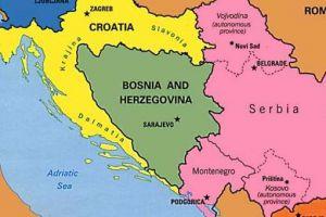 У Сараєві та Баня-Луці будуть нові мери