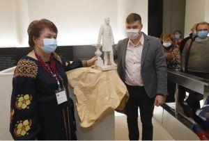 Днепр: Создают музей истории города