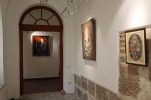 Львов: Откроют Центр реставрации икон
