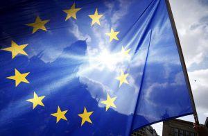 Варшава і Будапешт заблокують бюджет Євросоюзу?