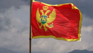 Чорногорія: Уже листопад закінчується, а уряду досі немає