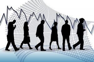 Сумщина: Безработных стало больше на четверть