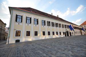 Хорватія: У бюджеті передбачено кошти на підтримку постраждалих громадян і галузей економіки