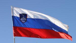 У Словенії знизили податок на автомобілі