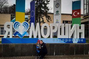 Луганщина: Бойцам тоже нужны тишина и покой