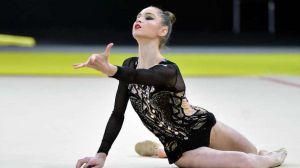 Художня гімнастика: Виступатимуть без лідера
