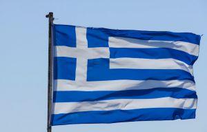 Греція: Священик порушив заповідь влади