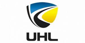 Хокей: «Сокіл» може здивувати