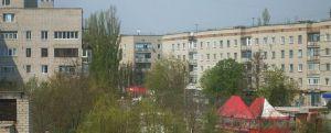 Херсонщина: Через відсутність опалення готуються оголосити надзвичайну ситуацію